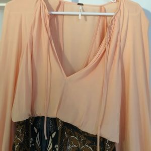 Brand new never worn - Free People